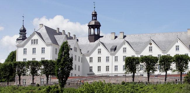image_650_pfoertnerhaus_schloss2